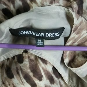 Jones Wear Dresses - Jones wear dress
